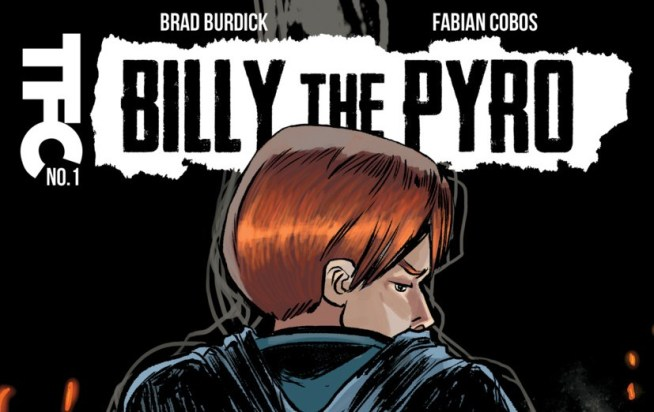 billy-the-pyro - Copy