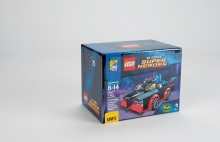 LEGO-DC-SDCC-Exclusive-Package-800x518