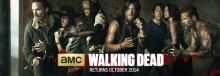 rs_560x195-140724104639-560.Walking-Dead-AMC.jl.072414