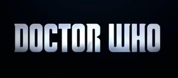 DocWho-title