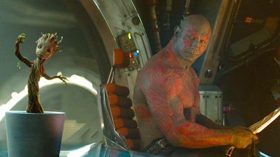 drax-and-dancing-groot