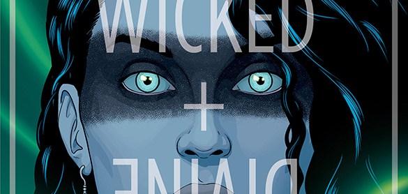 Wicked+Divine03_CoverA - Copy