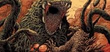 Godzilla_Cat_02-pr-page-001