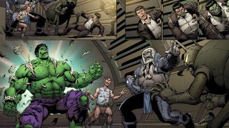 hulk-thanos-1