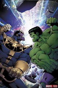 hulk-thanos-4