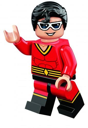 LEGO-Plastic-Man-343x500