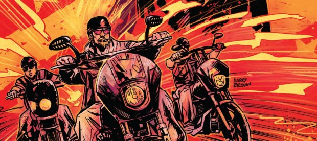 sons_of_anarchy_v1_cover - Copy