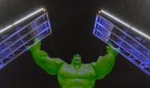 The_Hulk_2075016a