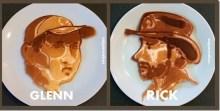 blog - pancakes1-001[3] - Copy