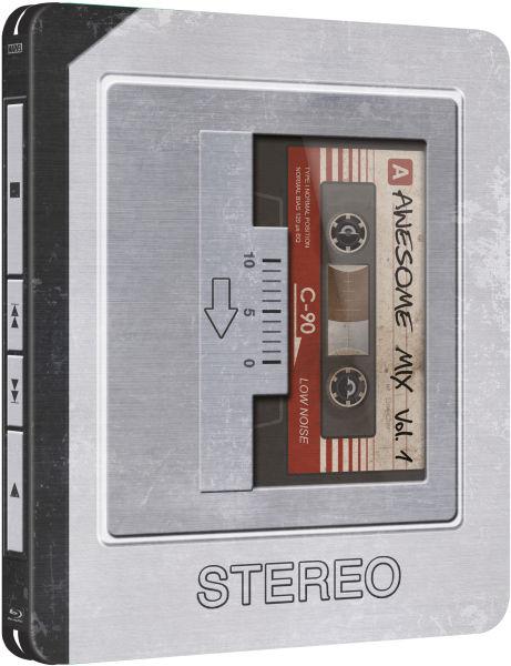 GOTG-Steelbook