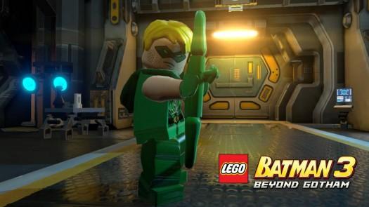 lego-batman3-amell-4f13f