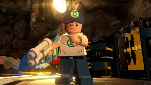 LEGObatman3geoff-318f4