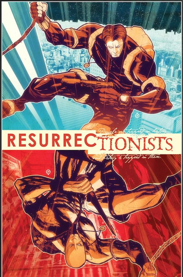 resurrect1.135904 – Copy