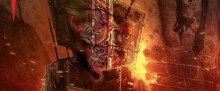 TheEvilWithin2_001_RGB_PREVIEWS.jpg.size-600