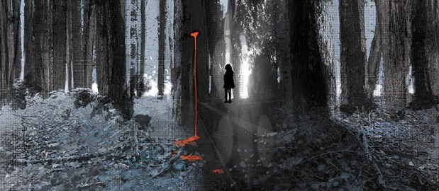 WYTCHES_1_Cover - Copy