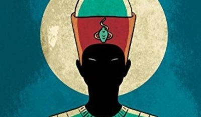 comics-the-dream-quest-of-unknown-kadath-1