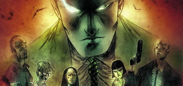 GOTHAM_BY_12_1_cover_0 - Copy