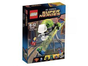 LEGO-dc-super-heroes-2015-Brainiac-Attack-box-76040