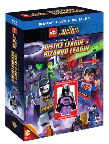 LEGO-justice-league-dc-super-heroes-Blu-Ray-Purple-Batman-Minifig-2015