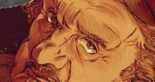 Rembrandt_Cover