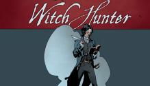 Robbie-Burns-Witch-Hunter-11_21_141 - Copy