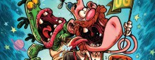 UncleGrandpa02_coverA - Copy