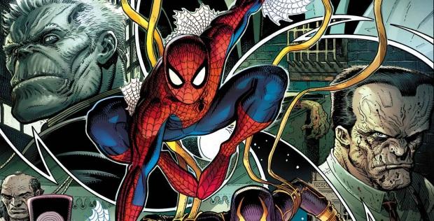 Amazing_Spider-Man_16_1_Cover1