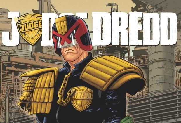 JudgeDredd-26-cvr
