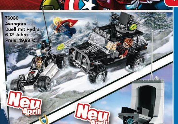 LEGO-Avengers-Age-Of-Ultron-2015-76030