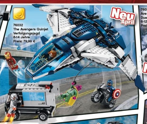 LEGO-Avengers-Age-Of-Ultron-2015-76032