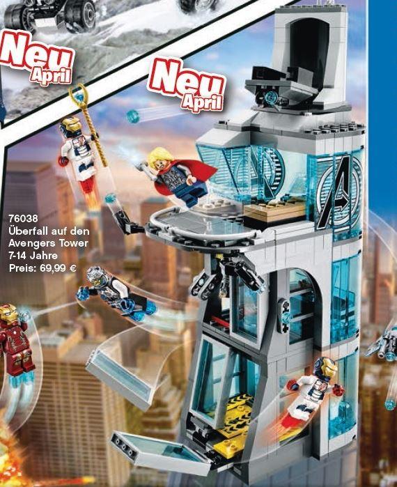 LEGO-Avengers-Age-Of-Ultron-2015-76038