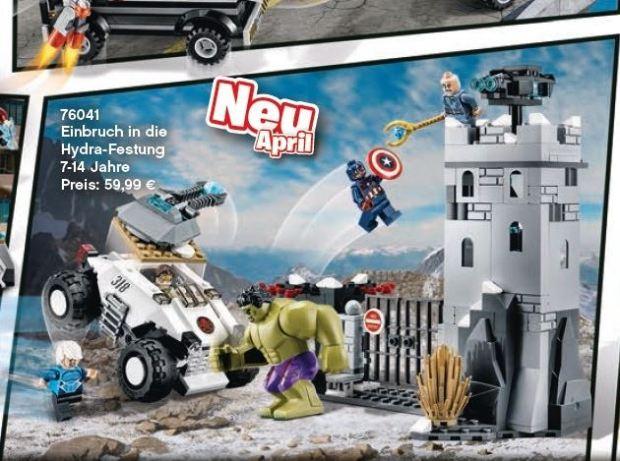 LEGO-Avengers-Age-Of-Ultron-2015-76041