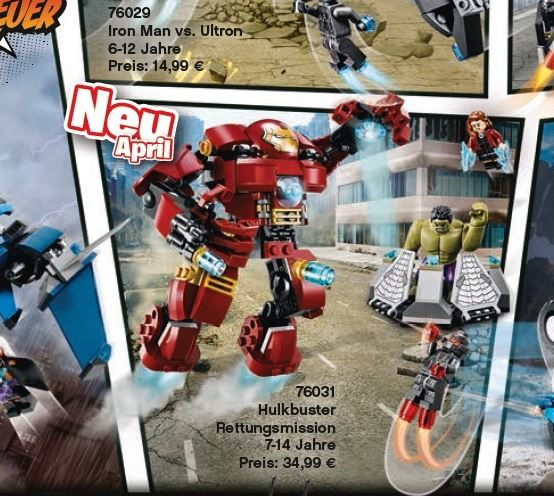 LEGO-Avengers-Age-Of-Ultron-2015-Hulk-Buster-76031