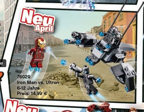 LEGO-Avengers-Age-Of-Ultron-Iron-Man-vs-Ultron2015-76029