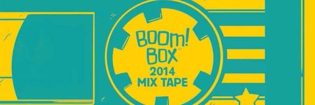 BOOM!_Box_2014_Mix_Tape_Cover_A - Copy