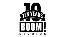 boom_to_years