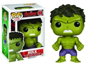 Funko-POP-Vinyls-Hulk-Age-of-Ultron-Figure-640x456