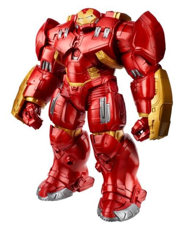 Hasbro_Avengers_Age_Of_Ultron_01__scaled_600