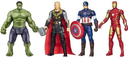 Hasbro_Avengers_Age_Of_Ultron_02__scaled_500