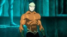 JL-Throne-of-Atlantis-Aquaman