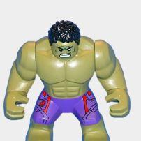LEGO-hulk-minifigure-age-of-ulron-Hulkbuster-Smash-Marvel-Super-Heroes