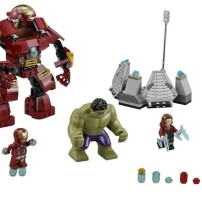 LEGO-Marvel-Hulk-Buster-Super-Heroes-Avengers-Age-of-Ultron76031-1