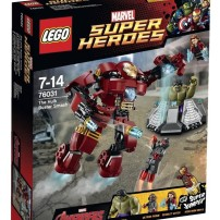 LEGO-Marvel-Hulk-Buster-Super-Heroes-Avengers-Age-of-Ultron76031