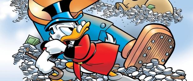 Scrooge01_cvr - Copy