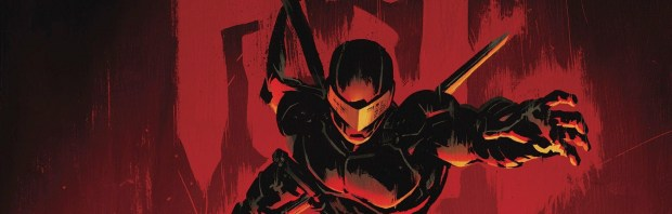 SnakeEyes_AOC01-cover - Copy