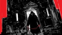 Rasputin05_Cover