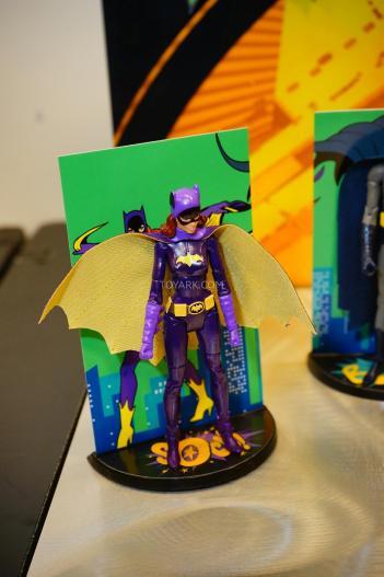 Toy-Fair-2015-Mattel-Batman-Classic-TV-006