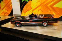 Toy-Fair-2015-Mattel-Batman-Classic-TV-009