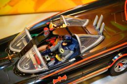Toy-Fair-2015-Mattel-Batman-Classic-TV-010