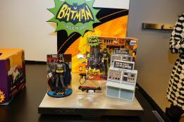 Toy-Fair-2015-Mattel-Batman-Classic-TV-014
